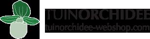 Tuinorchidee-webshop